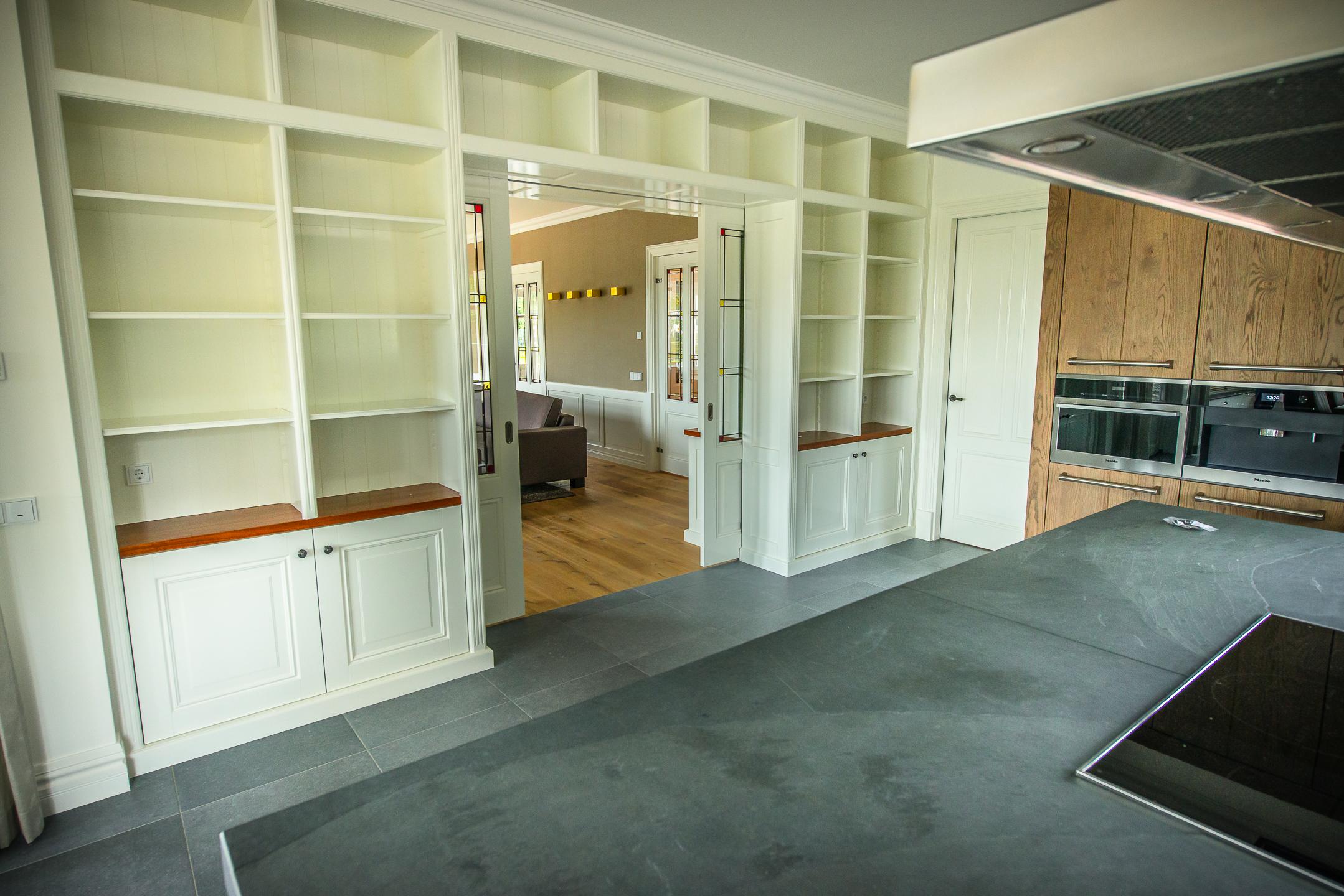 Kamer En Suite Noord Nederland Interieurs
